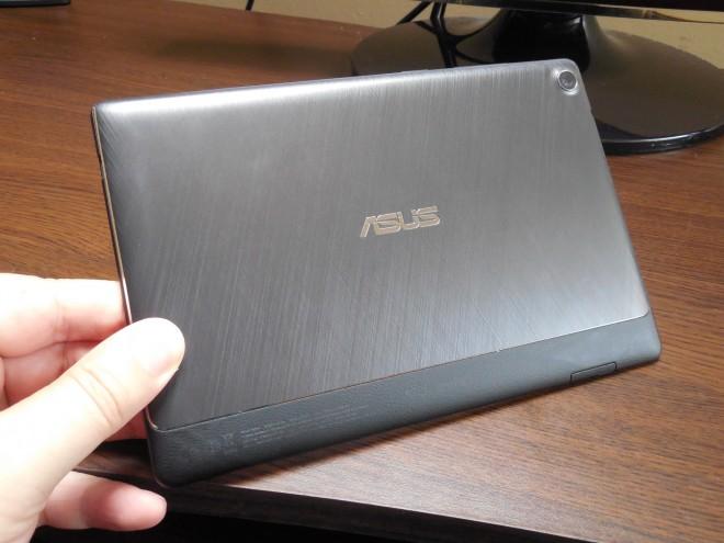 ASUS-ZenPad-S-8-0_005