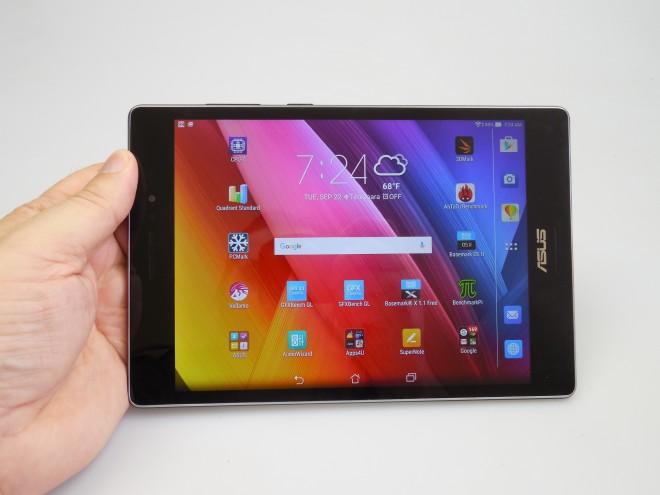 ASUS-ZenPad-S-8-0_013