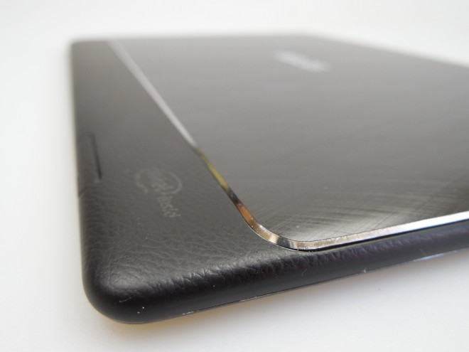ASUS-ZenPad-S-8-0_017