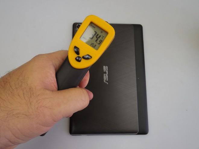 ASUS-ZenPad-S-8-0_041
