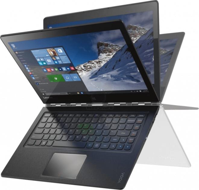 Lenovo-Yoga-900-13-1443195543-0-0