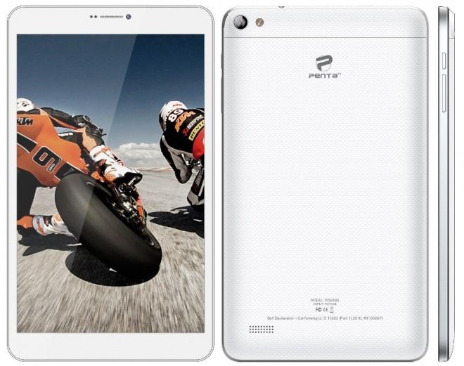 Penta-T-Pad-WS802Q-3G