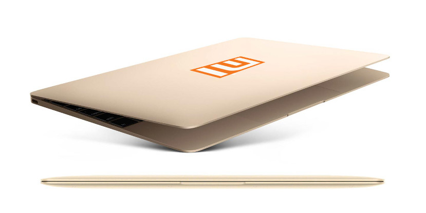 Xiaomi Set To Launch Two Linux Based Laptops In 2016 Here