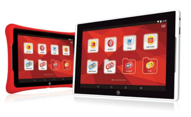 nabi-elev-8-tablet-630x387