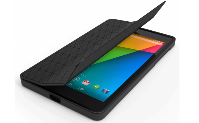 nexus-7-folio-black-2