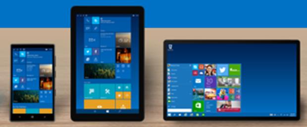 windows10-smartphones
