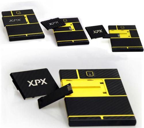 xpx_life_7_modular_tablet_1