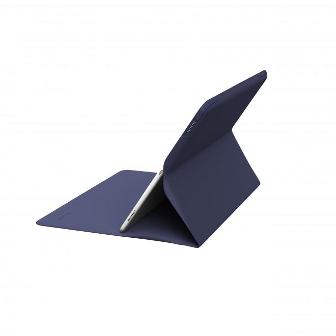 CREATE Any-Angle Blue