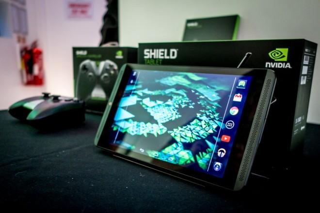 Nvidia-SHIELD-Tablet-e1416161132791