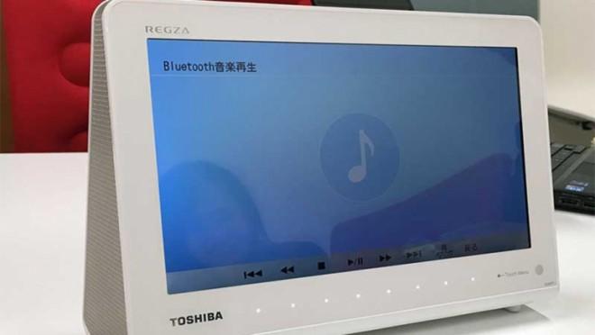 ToshibaTVREGZA10WP1nov17-775x437