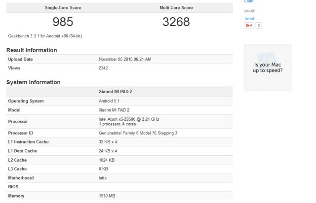 Xiaomi-Mi-Pad-2-Geekbench