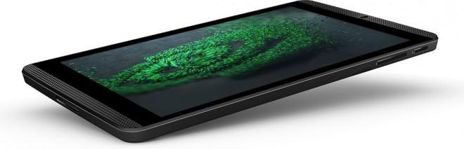 buy-shield-tablet-k1