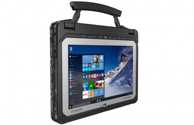 cf20-pc-laptop-carry-mode-handle-up-left