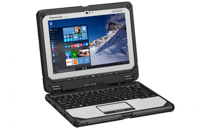 cf20-pc-laptop-mode-left-angle