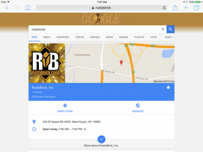 google-new-tablet-interface2-1446814347-800x600