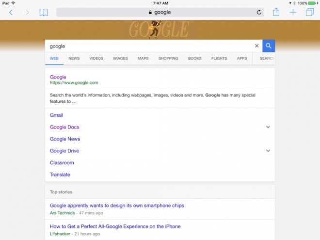 google-new-tablet-interface3-1446814347-800x600