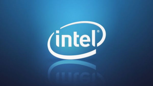 intel-featured