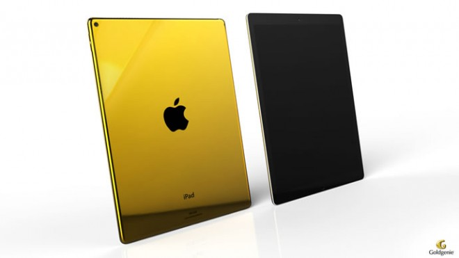 ipadpro_elite_gold_2