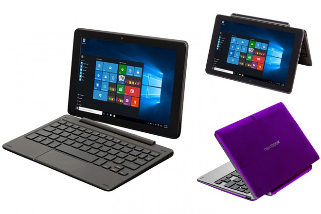 nextbook-flexx-cheap-windows-10-tablet
