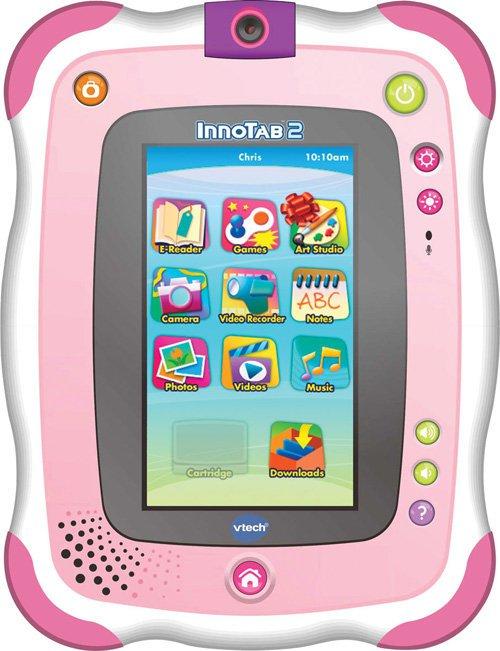 Innotab-PINK