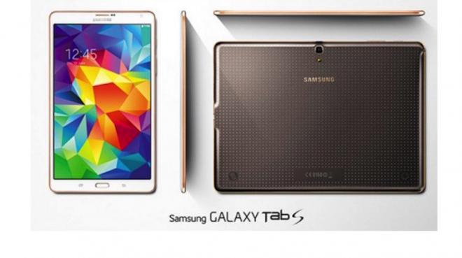 Samsung-Galaxy-Tab-S-752x420