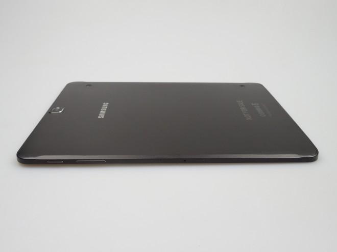Samsung-Galaxy-Tab-S2-9-7_027