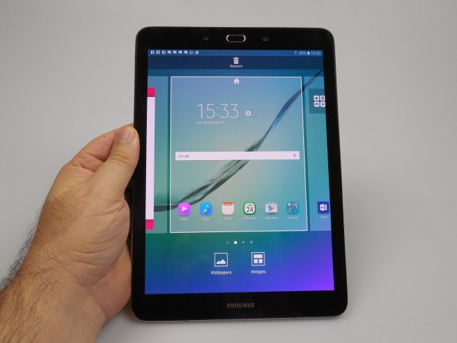 Samsung-Galaxy-Tab-S2-9-7_031