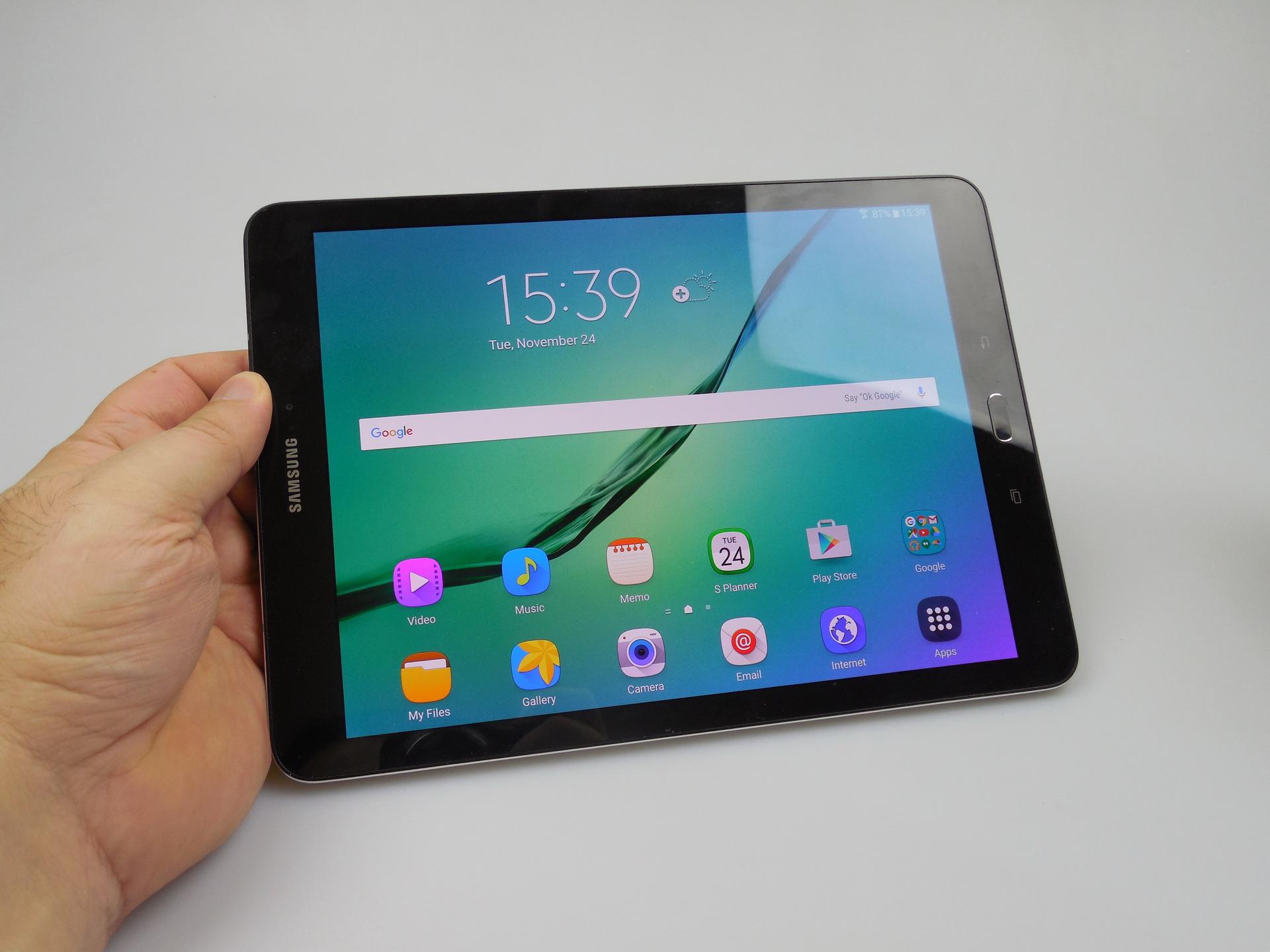 Samsung-Galaxy-Tab-S2-9-7 040 - Tablet News 9c7ea09084c9