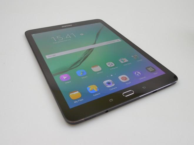 Samsung-Galaxy-Tab-S2-9-7_047