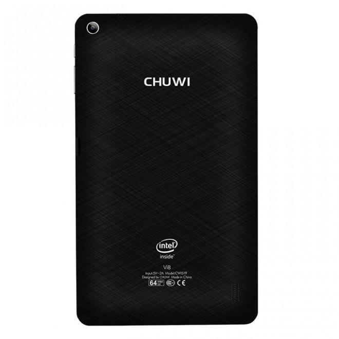 chuwi-vi8-plus_04