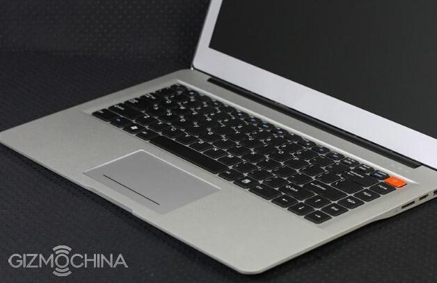 i5-14inch-mi-laptop1