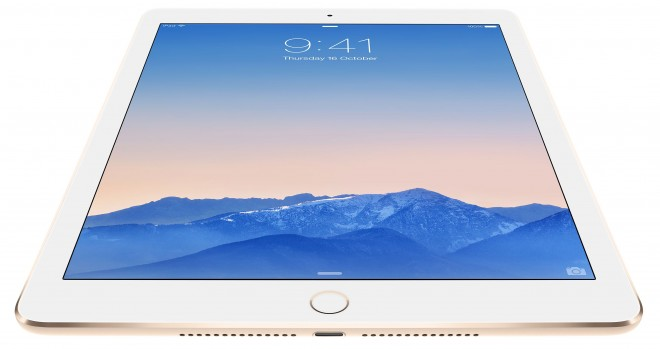 ipad-air-2-featured