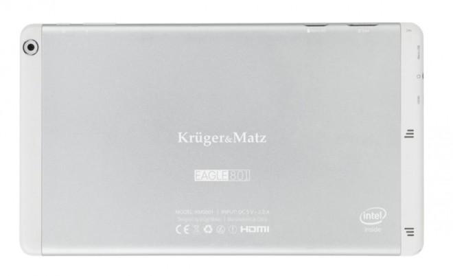 krugermatz-eagle-801-03
