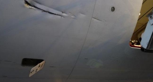 qatar_777_damage