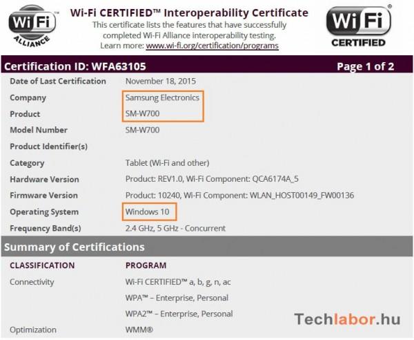 sm-w700-wifi-1-600x492