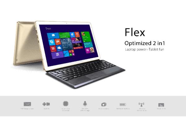 wpid-innjoo-flex-2-1n-1-dual-os-tablet