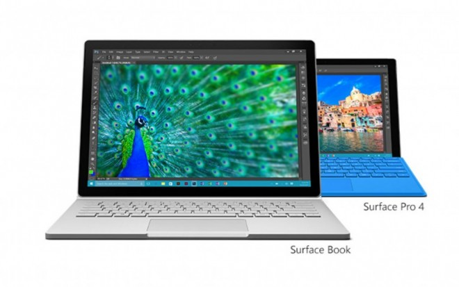 Surface-Book-and-Pro-4-1024x640