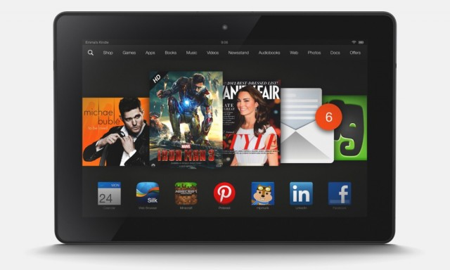 kindle-fire-hdx-8.9-640x384