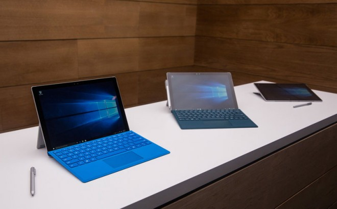 microsoft-surface-pro-4-india-launch