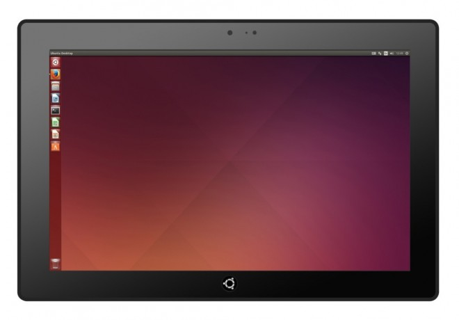powerful-ubuntu-tablet-is-going-on-sale-from-mj-498924-2
