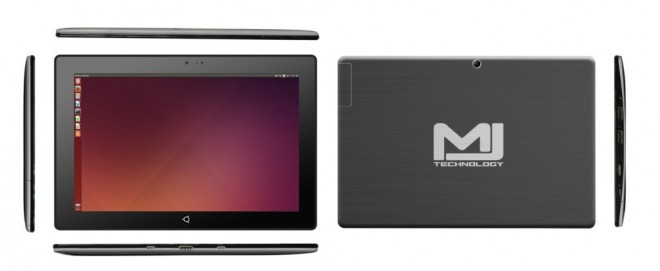 powerful-ubuntu-tablet-is-going-on-sale-from-mj-498924-3