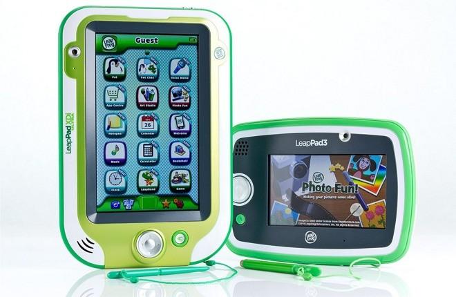 15816-12321-LeapPad3-Ultra-XDi_1200-l