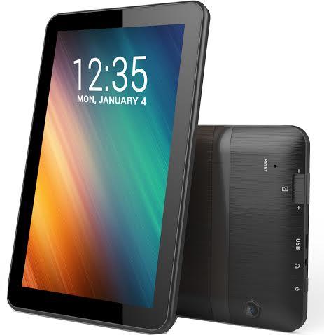Celkin-CT111-Tablet