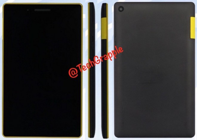 Lenovo-TB3-710I-Android-tablet