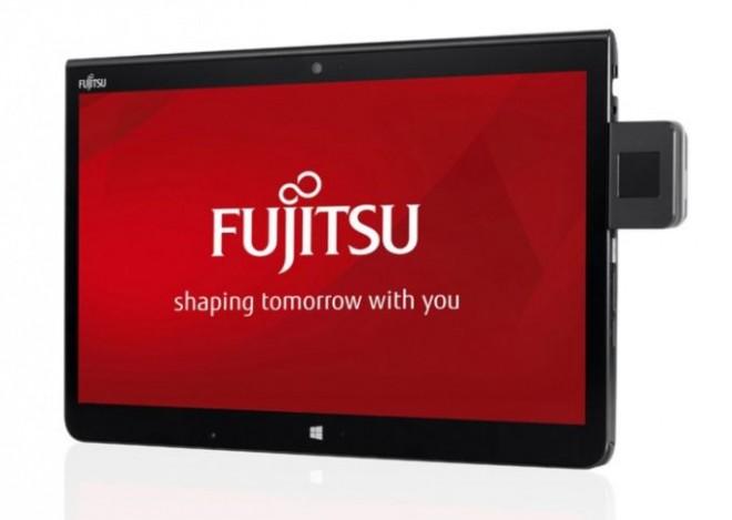 fujitsu-stylistic-q736
