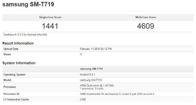 geekbench-tab-s3-640x345