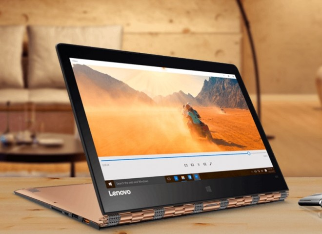 lenovo_yoga_900_official_1