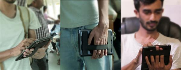 tabulate-accident-proof-3d-printed-smartphone-tablet-case-mounted-anywhere-2
