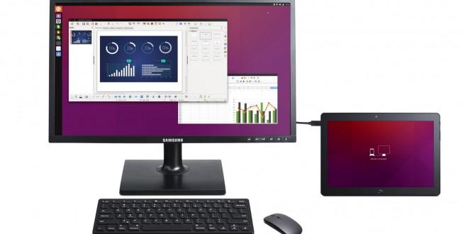 ubuntuM10_1
