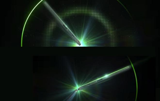 Acer-laptop-chromebook-3